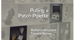 pulling-a-patch-pipette-from-quartz-glass