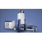 Minispec mq Series TD-NMR Analyzer by Bruker BioSpin video thumbnail