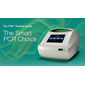 T100™ Thermal Cycler (186-1096) by Bio-Rad video thumbnail