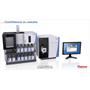 Thermo Scientific Prelude MD™ HPLC by Thermo Fisher Scientific video thumbnail