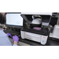 Lionheart™ FX Automated Microscope by BioTek Instruments, Inc. video thumbnail