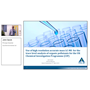 Thermo Scientific™ Q Exactive™ Plus Hybrid Quadrupole-Orbitrap™ Mass Spectrometer by Thermo Fisher Scientific video thumbnail
