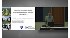integrating-unbiased-and-targeted-workflows-in-metabolomics-biomarker-discovery-efforts-seminar