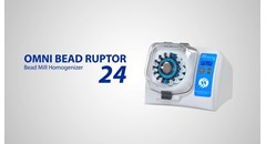 bead-ruptor-24---bead-mill-homogenizer