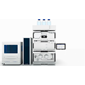 AZURA® Analytical HPLC System by KNAUER - HPLC, SMB, Osmometry video thumbnail
