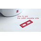 LUNA™  Automated Cell Counter by Logos Biosystems, Inc video thumbnail