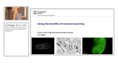 the-benefits-of-resonant-scanning