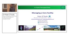 managing-a-core-facility