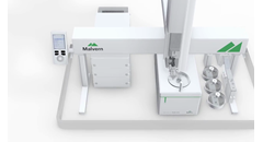 microcal-peaq-dsc-the-future-of-protein-stability-characterization
