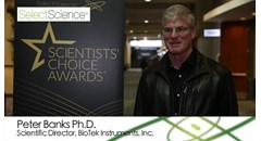 biotek-receive-scientists-choice-award-for-best-drug-discovery-and-development-article-of-the-year-2016
