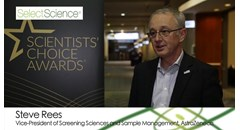 astrazeneca-receive-scientists-choice-award-for-best-drug-discovery-video-interview-of-the-year-2016