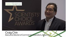 eppendorf-wins-the-reviewers-choice-award-for-customer-service-of-the-year