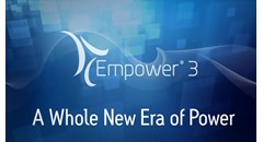 a-whole-new-era-of-power
