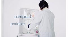 hypoxylab-hypoxia-incubator