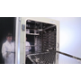 MCO-170AIC-PE IncuSafe CO2 Incubator by PHCbi video thumbnail