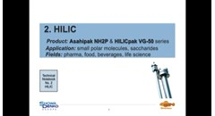 hilic-separation-tutorial-using-shodex-polymeric-hplc-columns
