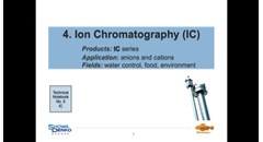ion-chromatography-tutorial-using-shodex-polymeric-hplc-columns