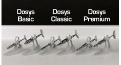guide-to-dosys-laboratory-syringes
