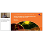 ddSEQ™ Single-Cell Isolator by Bio-Rad video thumbnail