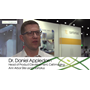 Incucyte® Live-Cell Analysis Systems by Sartorius Group video thumbnail