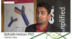 Multiplexing Ligand Discovery to Create On-Demand Affinity Purification Columns