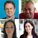Multiplexing masterclass four: Meet the experts at the virtual round table