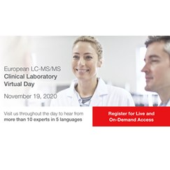 european-lc-ms+ms-clinical-laboratory-virtual-day-by-thermo-fisher-scientific