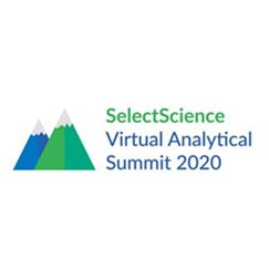 virtual-analytical-summit-2020