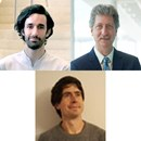 Hear from the experts developing immune cell therapies